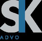 SK-Advo