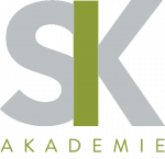 SK Akademie